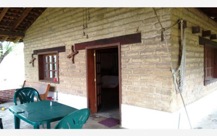 Foto de casa en venta en, narciso mendoza, cuautla, morelos, 1381467 no 11