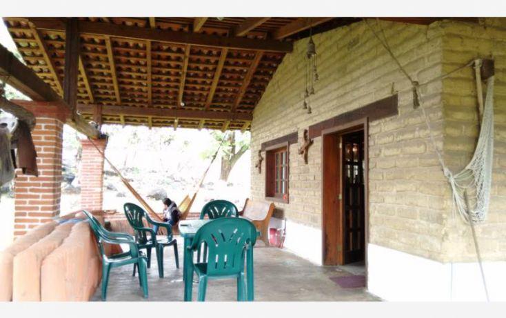 Foto de casa en venta en, narciso mendoza, cuautla, morelos, 1381467 no 12