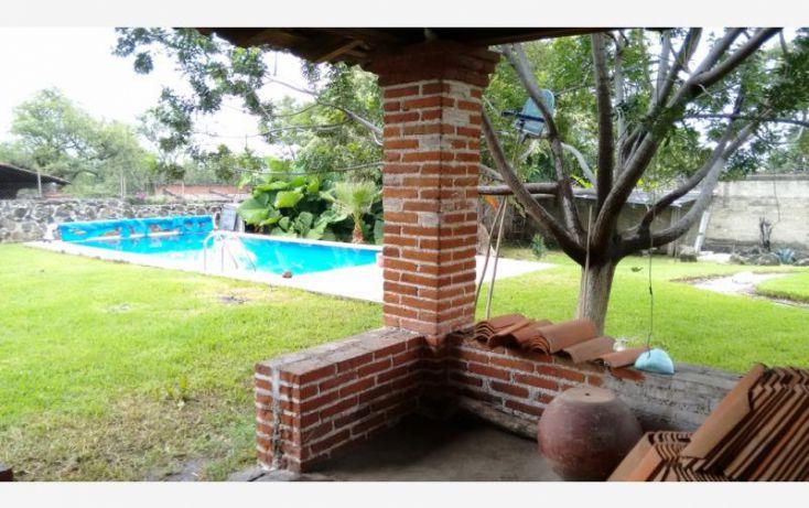 Foto de casa en venta en, narciso mendoza, cuautla, morelos, 1381467 no 13