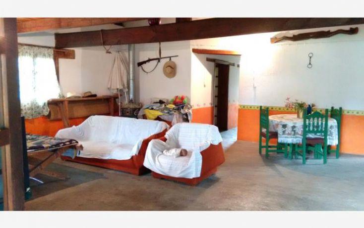 Foto de casa en venta en, narciso mendoza, cuautla, morelos, 1381467 no 14