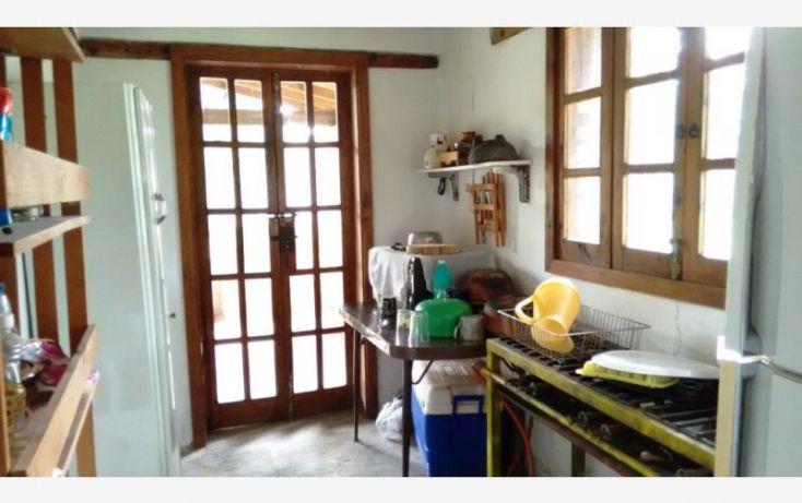 Foto de casa en venta en, narciso mendoza, cuautla, morelos, 1381467 no 16
