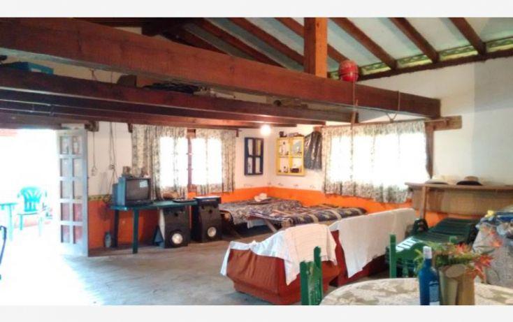 Foto de casa en venta en, narciso mendoza, cuautla, morelos, 1381467 no 17