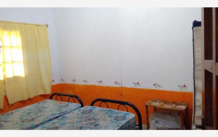 Foto de casa en venta en, narciso mendoza, cuautla, morelos, 1381467 no 18