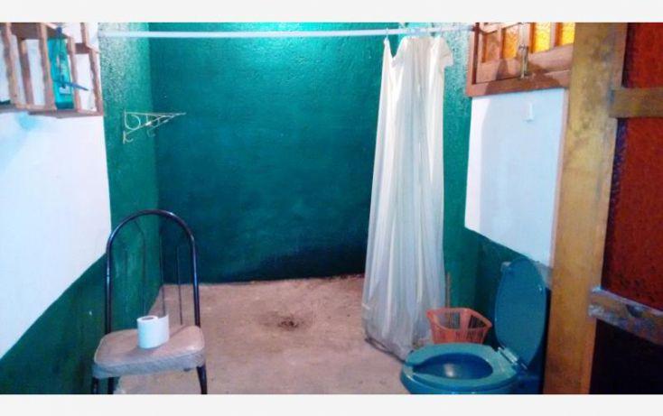 Foto de casa en venta en, narciso mendoza, cuautla, morelos, 1381467 no 20