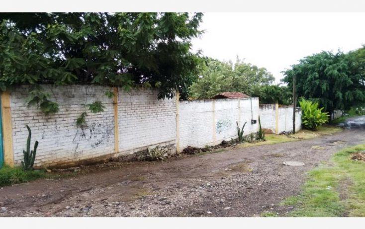 Foto de casa en venta en, narciso mendoza, cuautla, morelos, 1381467 no 21