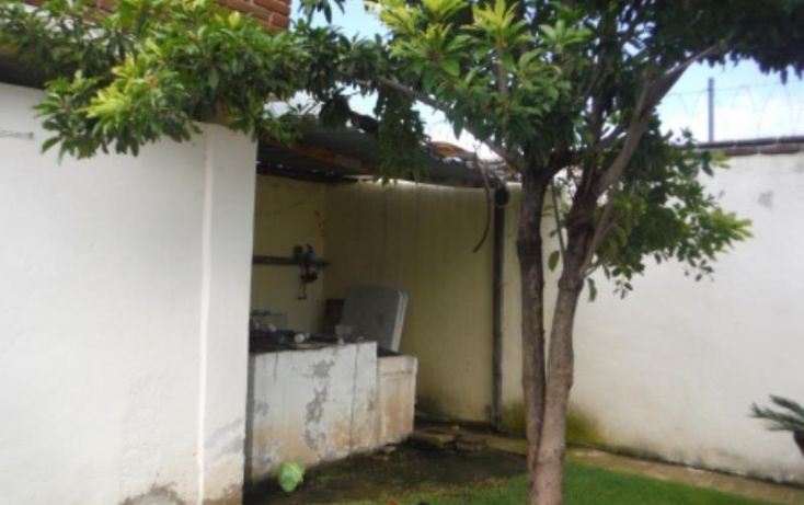 Foto de casa en venta en, narciso mendoza, cuautla, morelos, 1381539 no 03
