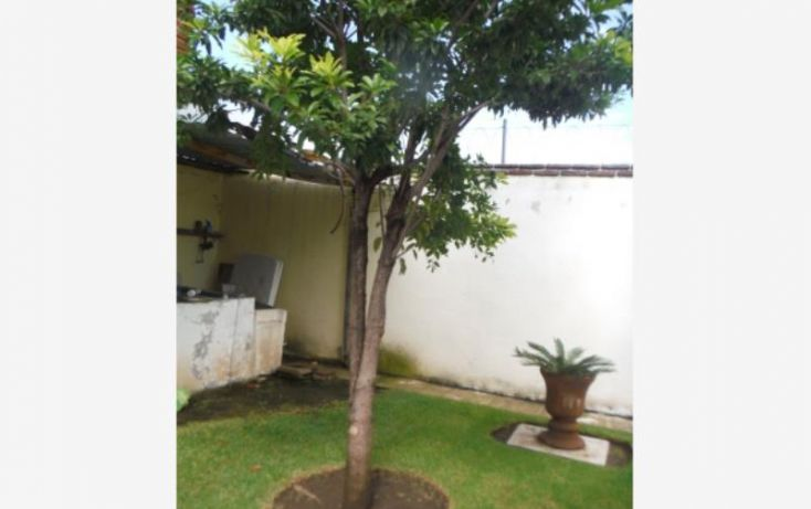Foto de casa en venta en, narciso mendoza, cuautla, morelos, 1381539 no 05