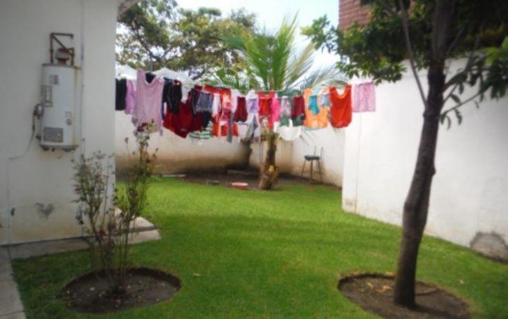 Foto de casa en venta en, narciso mendoza, cuautla, morelos, 1381539 no 07