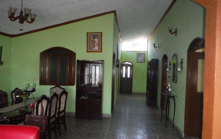 Foto de casa en venta en, narciso mendoza, cuautla, morelos, 1540788 no 04