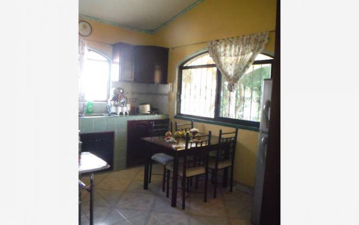 Foto de casa en venta en, narciso mendoza, cuautla, morelos, 1540788 no 07