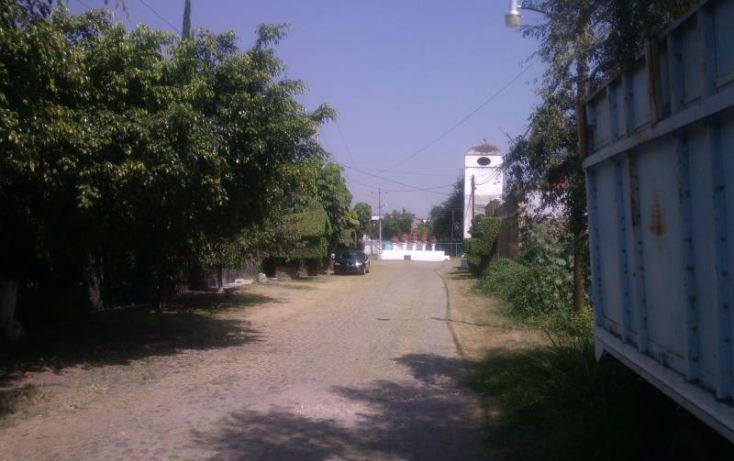 Foto de terreno habitacional en venta en, narciso mendoza, cuautla, morelos, 1574464 no 02