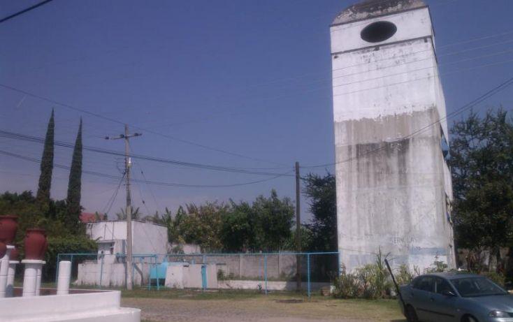 Foto de terreno habitacional en venta en, narciso mendoza, cuautla, morelos, 1574464 no 04