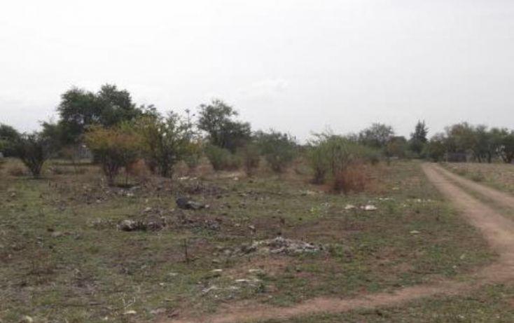Foto de terreno habitacional en venta en, narciso mendoza, cuautla, morelos, 1574562 no 01