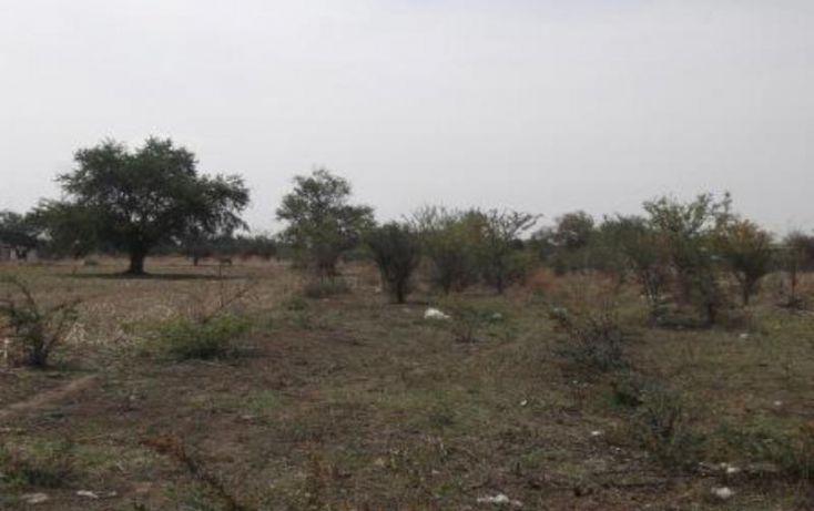 Foto de terreno habitacional en venta en, narciso mendoza, cuautla, morelos, 1574562 no 02