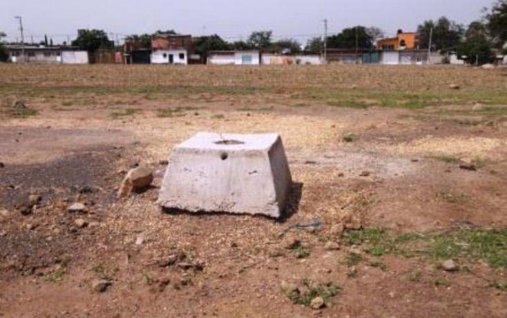 Foto de terreno habitacional en venta en, narciso mendoza, cuautla, morelos, 1574562 no 04