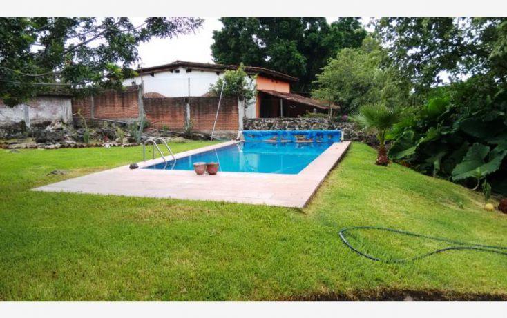 Foto de casa en venta en, narciso mendoza, cuautla, morelos, 1576396 no 02