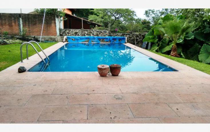 Foto de casa en venta en, narciso mendoza, cuautla, morelos, 1576396 no 03
