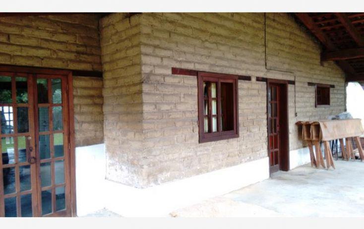 Foto de casa en venta en, narciso mendoza, cuautla, morelos, 1576396 no 06