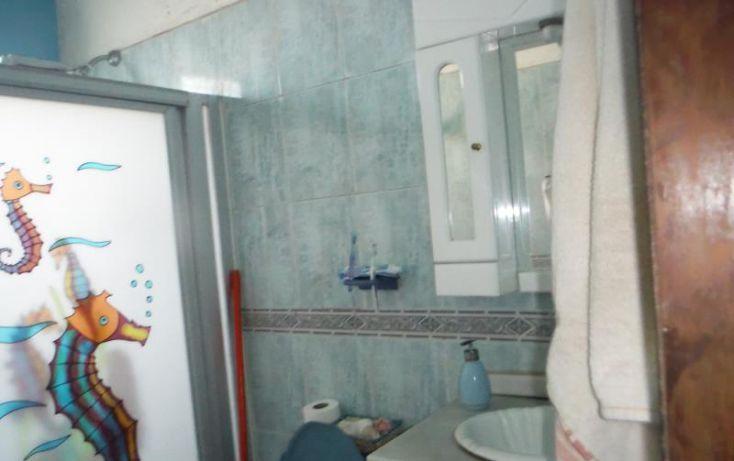 Foto de casa en venta en, narciso mendoza, cuautla, morelos, 1576408 no 05