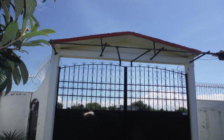 Foto de casa en venta en, narciso mendoza, cuautla, morelos, 1576408 no 06