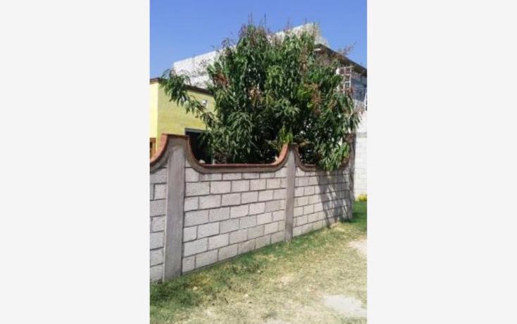 Foto de casa en venta en  , narciso mendoza, cuautla, morelos, 1690528 No. 04