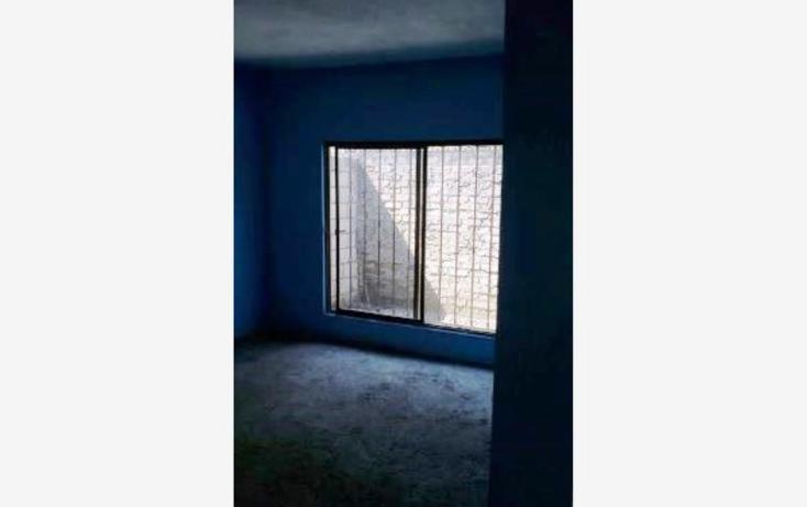 Foto de casa en venta en  , narciso mendoza, cuautla, morelos, 1690528 No. 05
