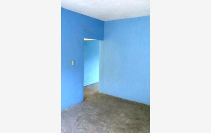 Foto de casa en venta en  , narciso mendoza, cuautla, morelos, 1690528 No. 07
