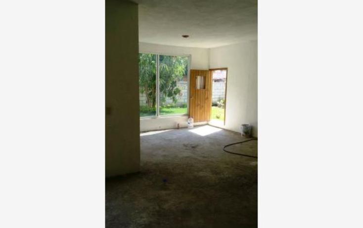 Foto de casa en venta en  , narciso mendoza, cuautla, morelos, 1690528 No. 08