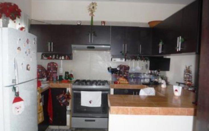 Foto de casa en venta en, narciso mendoza, cuautla, morelos, 1791594 no 04