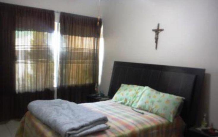 Foto de casa en venta en, narciso mendoza, cuautla, morelos, 1791594 no 10