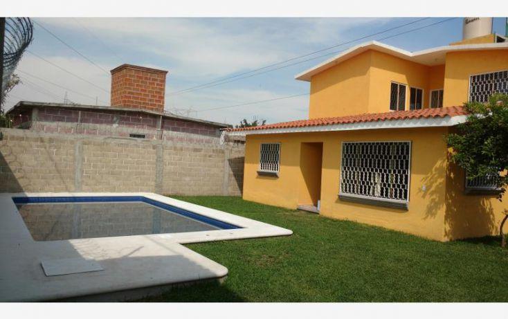 Foto de casa en venta en, narciso mendoza, cuautla, morelos, 1987098 no 02