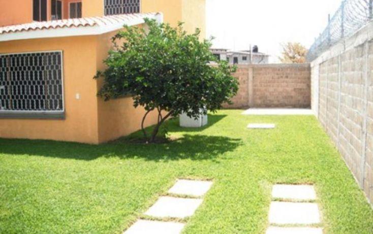 Foto de casa en venta en, narciso mendoza, cuautla, morelos, 1987098 no 04