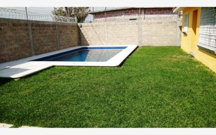 Foto de casa en venta en  , narciso mendoza, cuautla, morelos, 1987098 No. 04