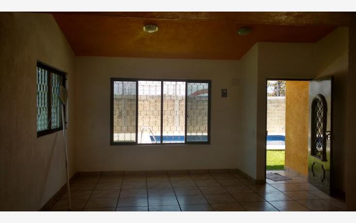 Foto de casa en venta en  , narciso mendoza, cuautla, morelos, 1987098 No. 06