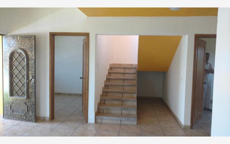 Foto de casa en venta en  , narciso mendoza, cuautla, morelos, 1987098 No. 07