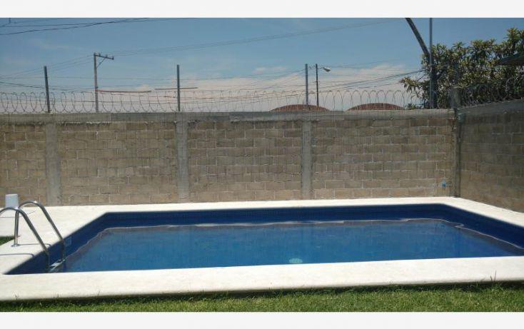 Foto de casa en venta en, narciso mendoza, cuautla, morelos, 1987098 no 08