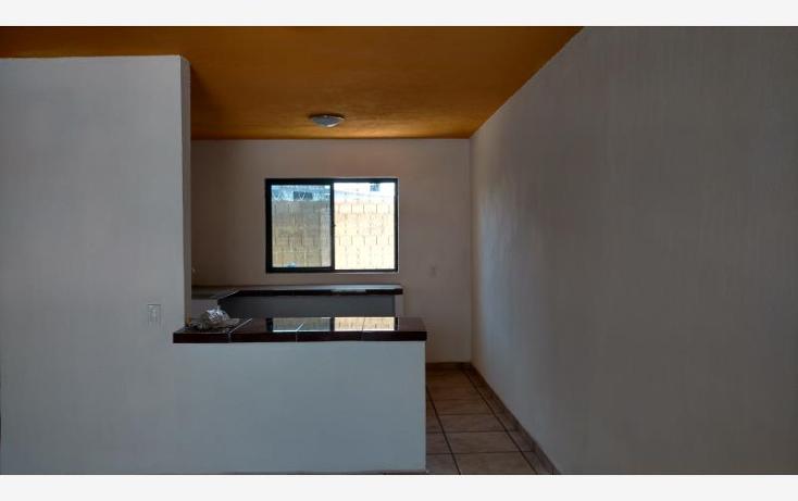 Foto de casa en venta en  , narciso mendoza, cuautla, morelos, 1987098 No. 08