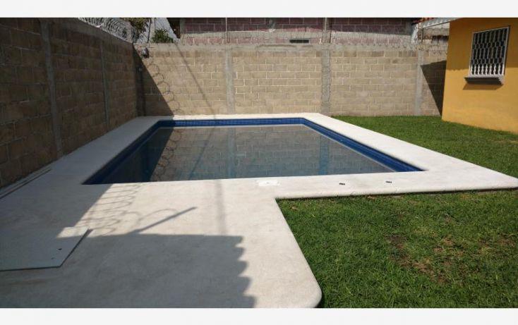 Foto de casa en venta en, narciso mendoza, cuautla, morelos, 1987098 no 09