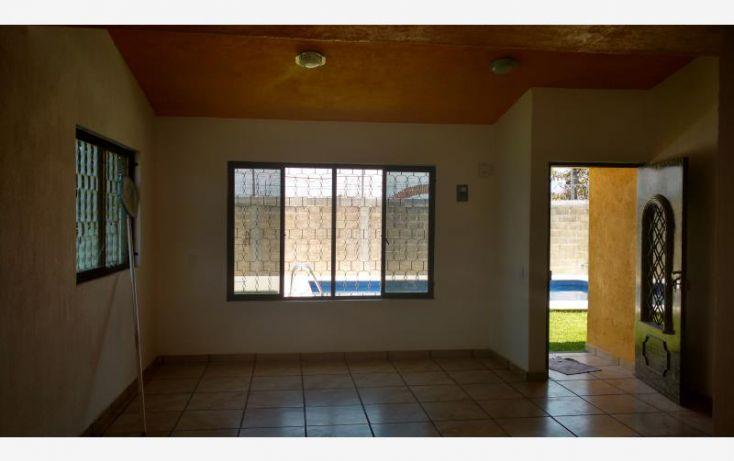 Foto de casa en venta en, narciso mendoza, cuautla, morelos, 1987098 no 11