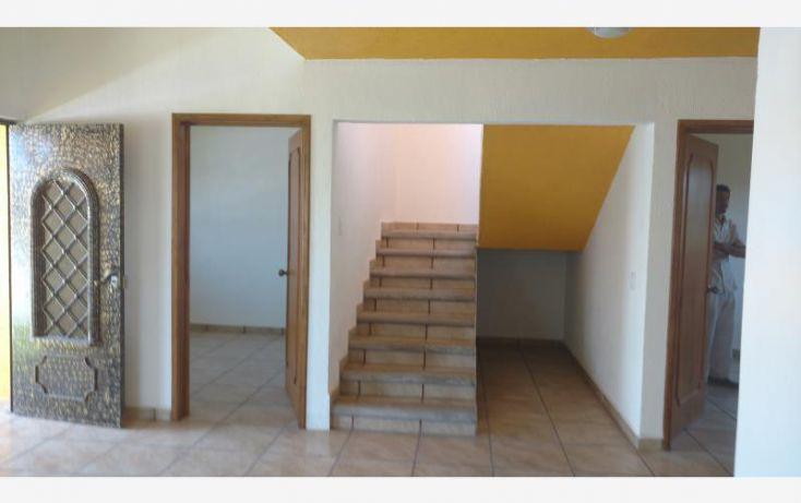 Foto de casa en venta en, narciso mendoza, cuautla, morelos, 1987098 no 12