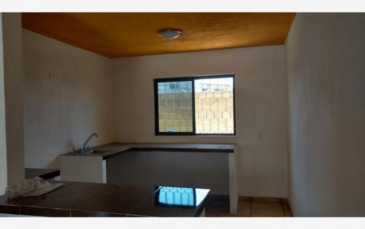 Foto de casa en venta en, narciso mendoza, cuautla, morelos, 1987098 no 13