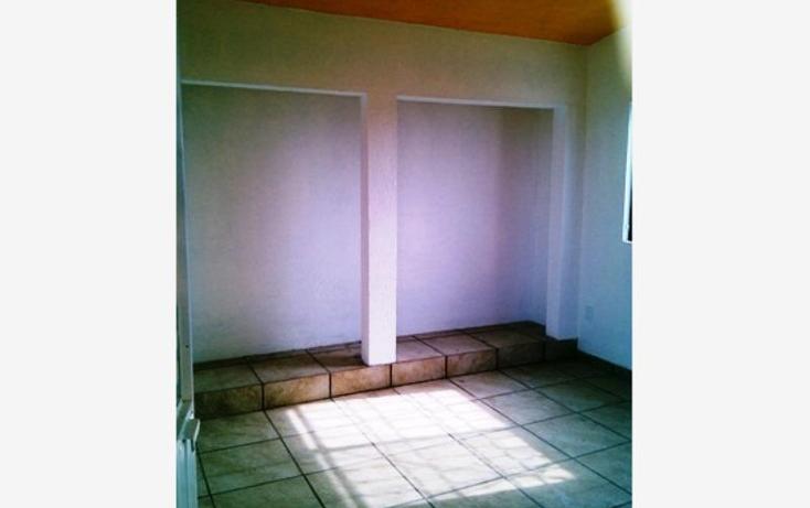Foto de casa en venta en  , narciso mendoza, cuautla, morelos, 1987098 No. 13