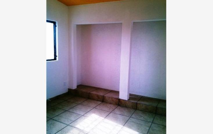Foto de casa en venta en  , narciso mendoza, cuautla, morelos, 1987098 No. 14