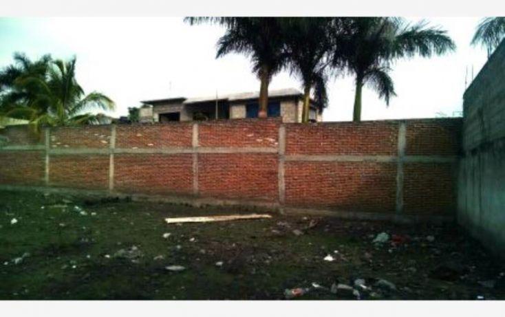 Foto de terreno habitacional en venta en, narciso mendoza, cuautla, morelos, 2004230 no 04