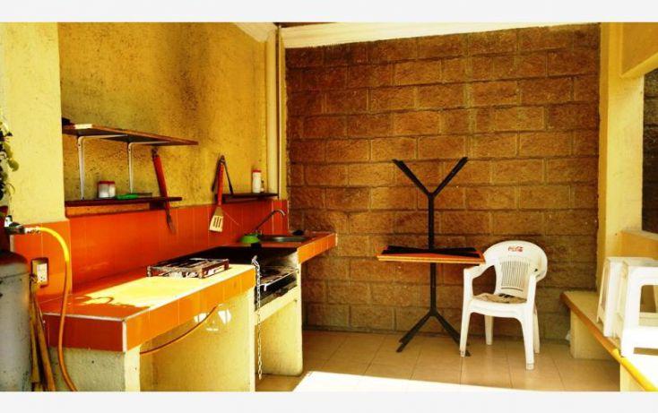 Foto de casa en venta en, narciso mendoza, cuautla, morelos, 2038386 no 02
