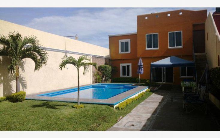 Foto de casa en venta en, narciso mendoza, cuautla, morelos, 2038386 no 05