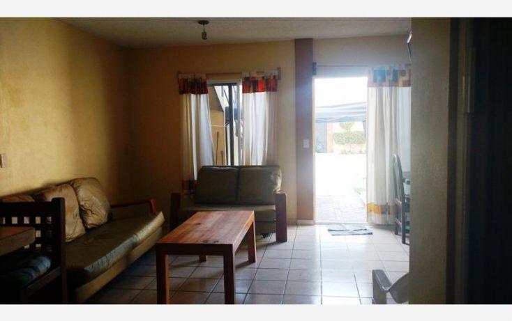 Foto de casa en venta en, narciso mendoza, cuautla, morelos, 2038386 no 06
