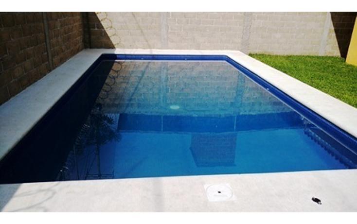 Foto de casa en venta en  , narciso mendoza, cuautla, morelos, 694885 No. 05