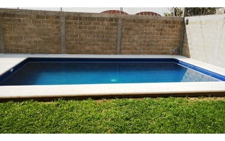 Foto de casa en venta en  , narciso mendoza, cuautla, morelos, 694885 No. 06