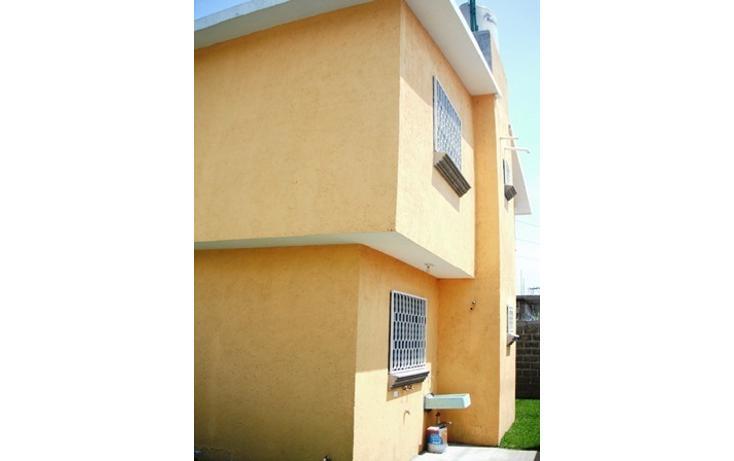 Foto de casa en venta en  , narciso mendoza, cuautla, morelos, 694885 No. 12
